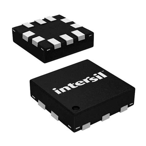 usb switch integrated circuit ic usb switch dual spdt 10utqfn isl54200iruz t isl54200iruz t component supply company