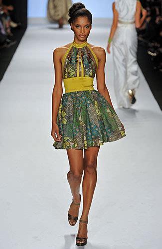 Designer Spotlight Sweetface At Shopbopcom Couture In The City 2 by The Artistic Runway Designer Spotlight Korto Momolu Fall