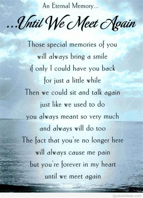 Missing Quotes I Miss You A Lot Quotes Missing Quotes