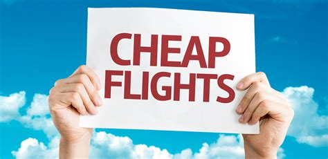 best flights cheap airfares find out how much you can find cheap flights getting the best deal travel wise