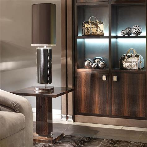 luxury home decor accessories atria interiors luxury home decor accessories