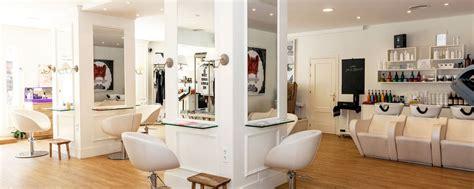 salones de belleza de lujo sal 243 n de peluquer 237 a en marbella le petit milk and roses