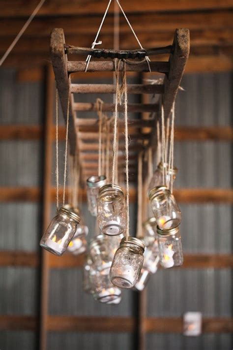 3 Light Island Chandelier How To Decorate Your Vintage Wedding With Seemly Useless