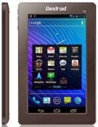Tablet Advan Yang 500 Ribuan 5 tablet 500 ribuan dan spesifikasinya