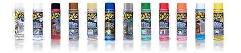 flex seal colors flex seal the easy way to coat seal and stop leaks fast