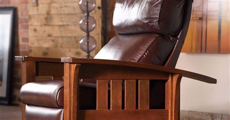 stickley morris recliner living in leather pinterest mom stickley morris recliner living in leather pinterest