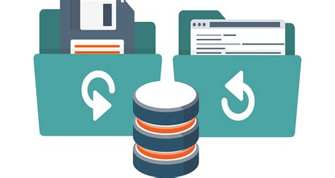 backup image data backup download a free trial of winzip