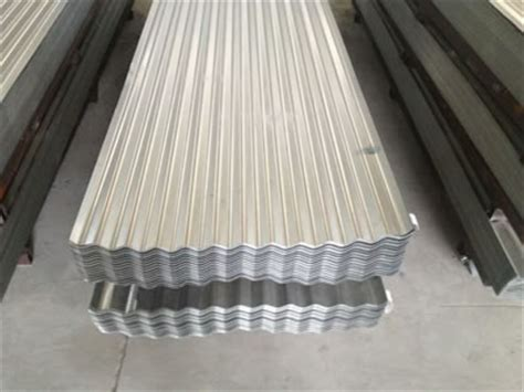 it4 roofing sheets in zambia galvanized corrugated roofing sheets ensure no surface rusting