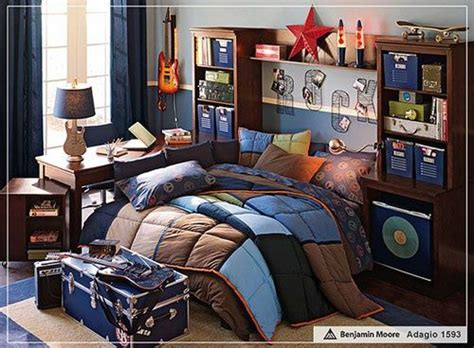 boys hunting bedroom boys camo room ideas 12 cool teenage bedroom ideas for