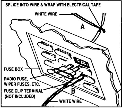 tsp distributor wiring diagram 30 wiring diagram images