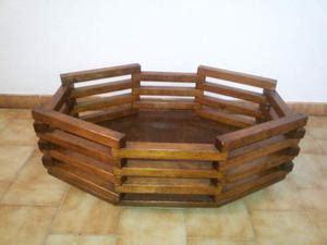 porta vasi in legno portavasi in legno anni 70 posot class