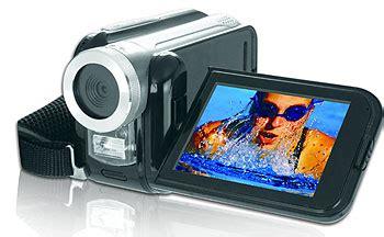 Kamera Brica Second daftar harga kamera digital dan asesoris baru garansi