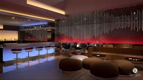 modern restaurant design cafe restaurant interior design in dubai spazio