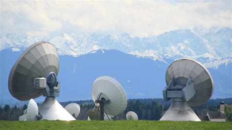 emerging markets communications awarded contract