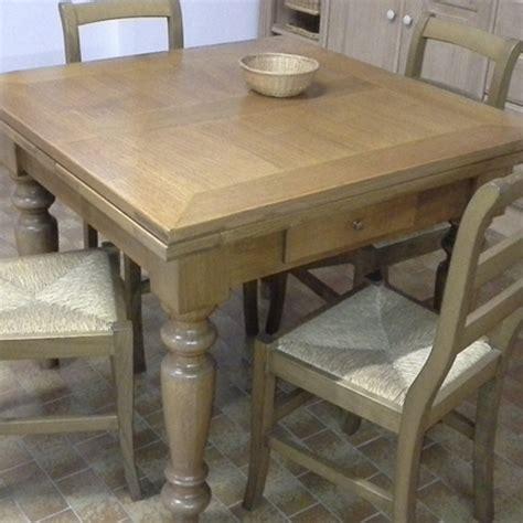 arredamento scontatissimo tavolo romagnolo scontatissimo tavoli a prezzi scontati