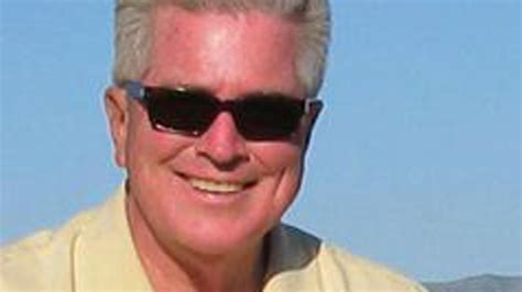 huell howser huell howser california gold host dies at age 67 abc30 com