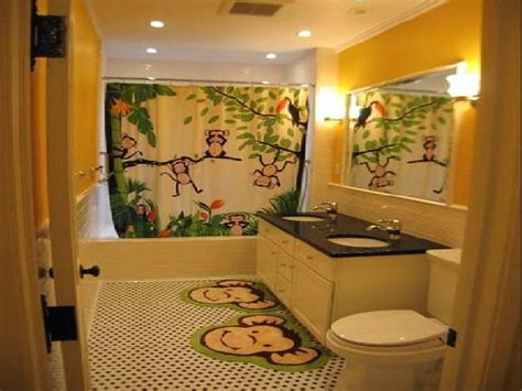 cute bathroom ideas with dark color theme 10 cute ideas for a kids bathroom