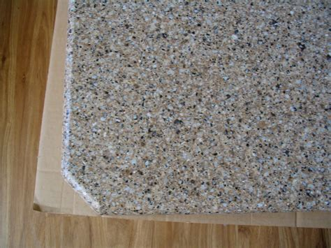 Granite Countertops Overlay by Manufactured Quartz Countertops Cost Home Improvement