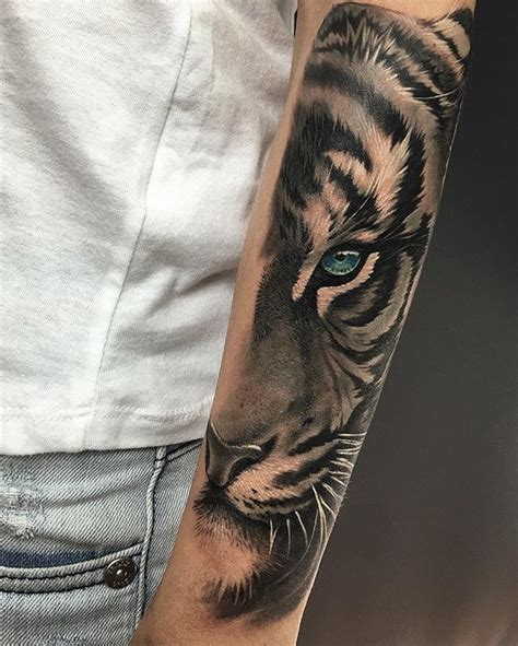eye of the tiger tattoo tiger designs ideas and meaning tattoos for you