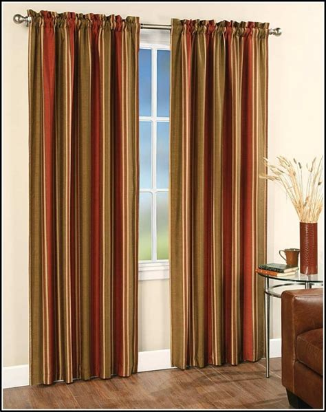 Gold Plaid Curtains And Brown Plaid Curtains Curtains Home Design Ideas 1apx2qzdxd26734