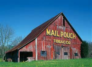 Barn Synonym Image Gallery Old Mail Pouch Barns