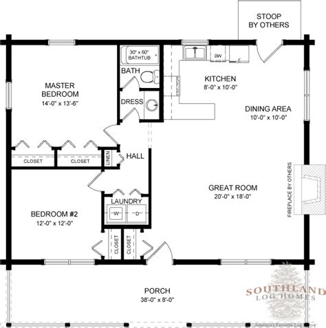 southland floor plan southland floor plan iii plans information southland