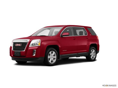 buick dealers in md king buick gmc in gaithersburg serving rockville