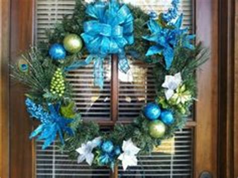 christmas reefs for sale 1000 images about reefs on reef door reefs and diy