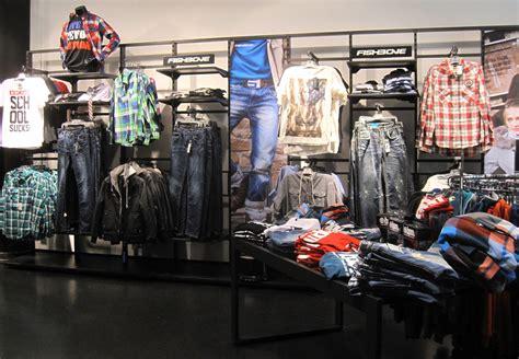 Ja Shop by New Yorker Shop Clothes Uimapuvut Ja Alusvaatteet