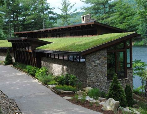 living roofs inc archives greenroofs sky gardens