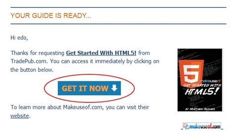 ebook membuat web dengan html download panduan membuat website dengan html5 pusat gratis