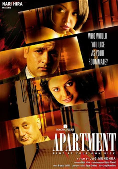 appartment movie apartment movie review 2010 funmania