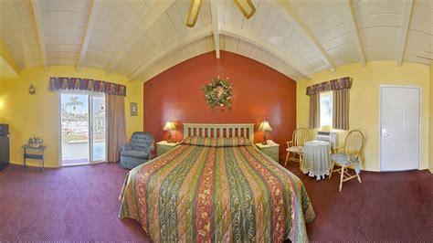 fallbrook country inn fallbrook country inn in temecula hotel rates reviews