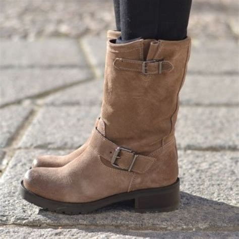 casual winter boots for buy dress olive by sabo skirt fall