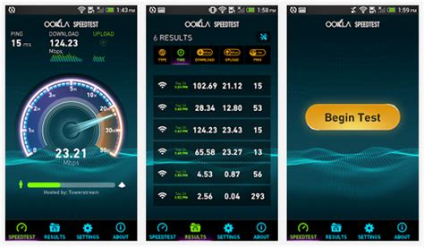 speed checker pro apk speedtest net premium v3 2 5 apk android teknoloji u