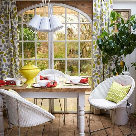 1000 Images About Conservatory Decor On Pinterest Conservatory Furniture Ideas