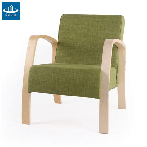 ikea living room chairs bentwood chairs wood sofa chair lounge chair ikea living