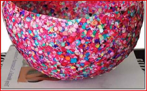 arts and craft projects for adults cheap arts and crafts ideas for adults project