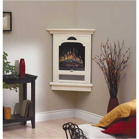 corner wall mount electric fireplace dimplex corner style wall mount electric fireplace