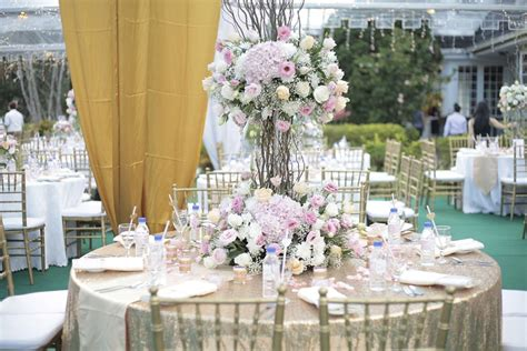 backyard wedding planner garden wedding planner 28 catering kl 1 food catering