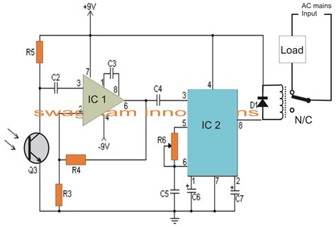 fan light remote control circuit hton bay fan remote control wiring diagram hton