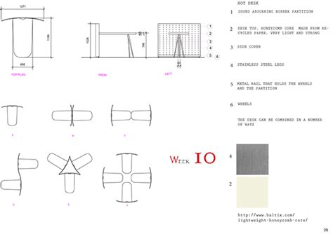 bny mellon help desk bny mellon office design on behance