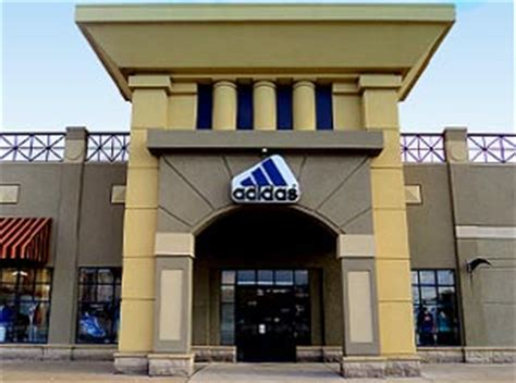 Coach Gift Card Outlet - windsor crossing adidas outlet store