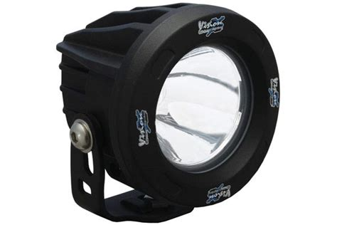 vision x optimus led light pods free shipping on