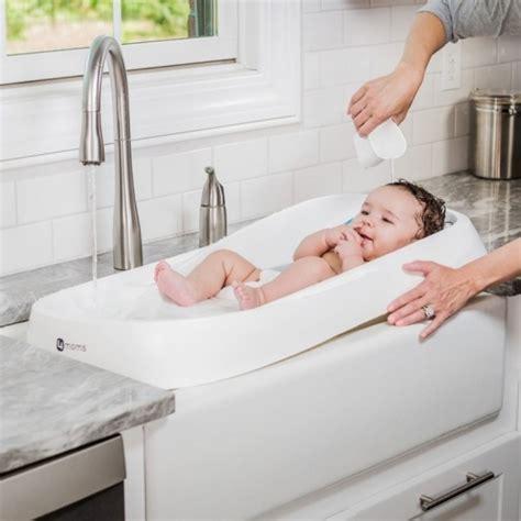 baby proofing bathtub baby proof bathtub bathtub designs