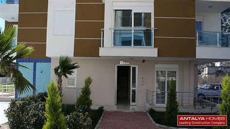 günstige immobilien g 252 nstige immobilien mit pool in antalya t 252 rkei