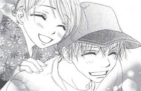 imagenes para dibujar a lapiz de anime amor dibujos a lapiz anime de amor los mas lindos anime general