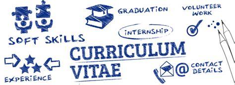 Soft Skills Syllabus Mba by Curriculum E Soft Skill Almalaurea