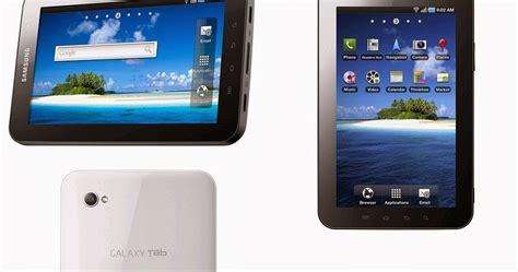 Samsung Galaxy Ace 3 Di Karawang Harga Samsung Galaxy Ace 3 Update Januari 2014