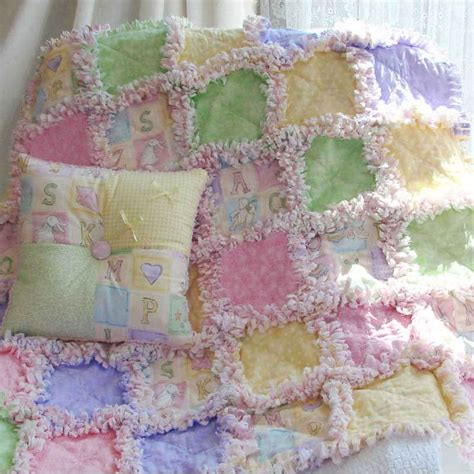 Baby Rag Quilts For Beginners by Best 25 Baby Rag Quilts Ideas On Rag Quilt